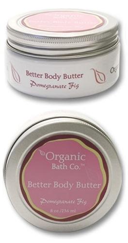 [butter.jpg]