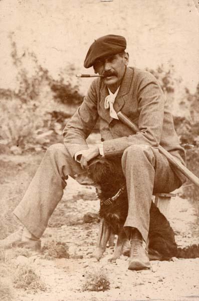 Fue el mayor representante de la novela realista del siglo XIX en España, y uno de los más importantes escritores en lengua española, junto con Clarín y Emilia Pardo Balzan.