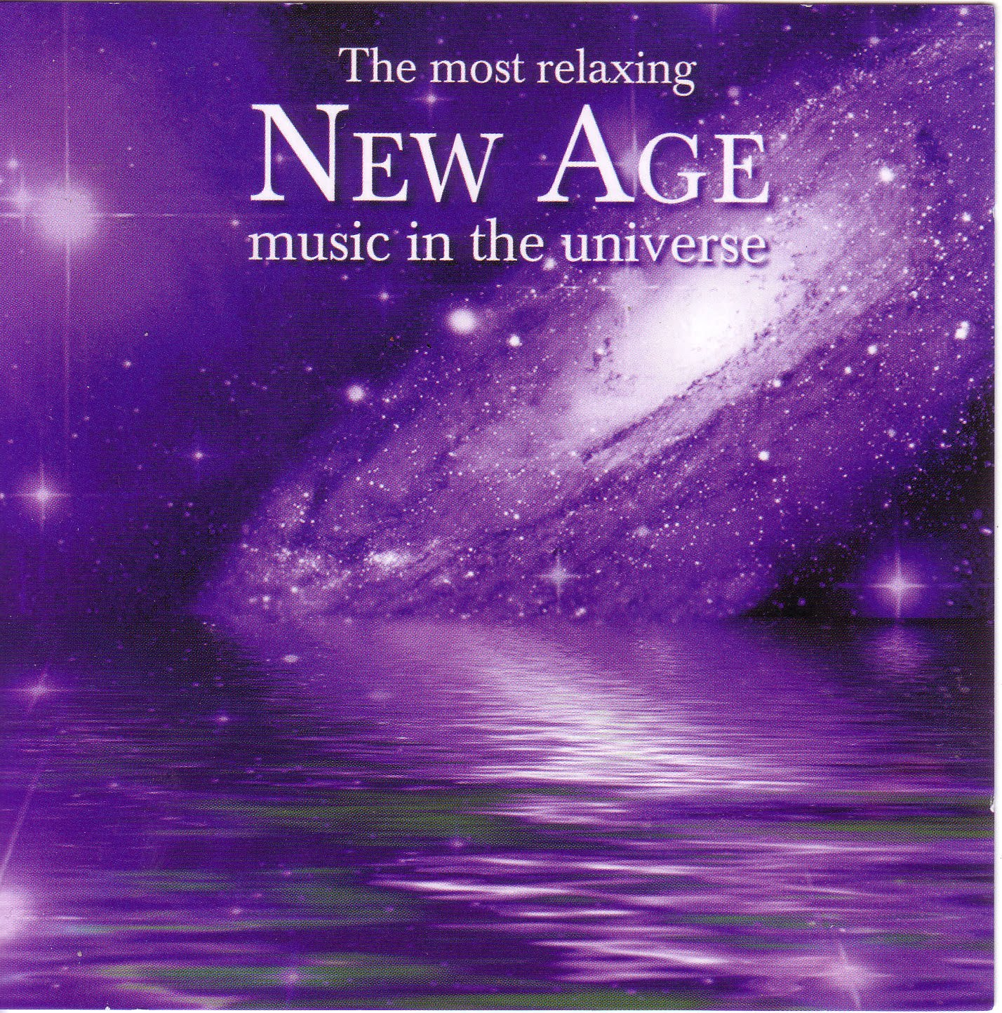 http://1.bp.blogspot.com/__68M6Sx1FDY/S_aUZyb5e6I/AAAAAAAAAEc/O2u2AWZNIcw/s1600/000-va--the_most_relaxing_new_age_music_in_the_universe-2cd-2005-(front).jpg
