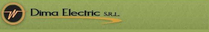 Dima electric S.R.L.