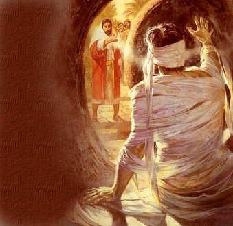 Imagens bíblicas Ressurei%C3%A7%C3%A3o+de+L%C3%A1zaro