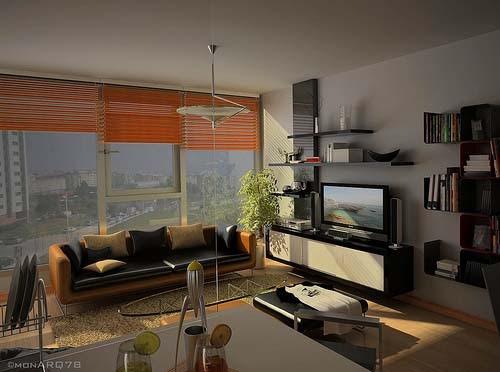 Quinta trends ideas para decorar muebles de dise o en chile for Trends muebles