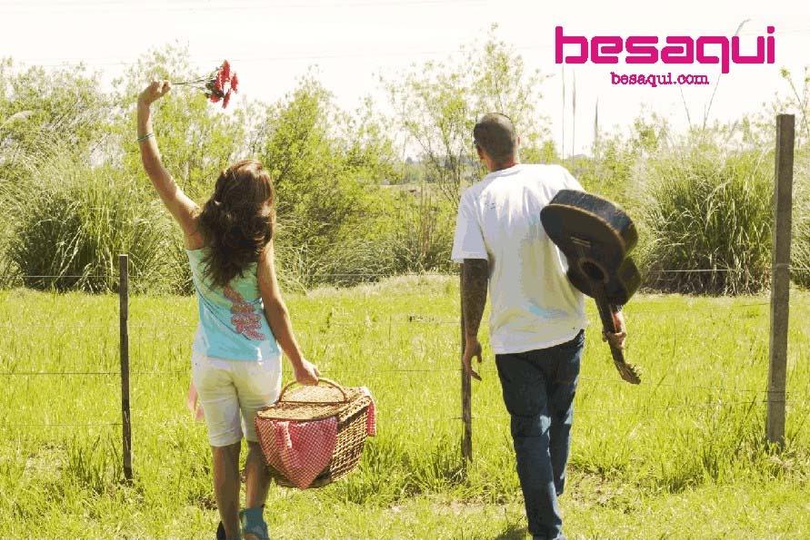 Besaqui: Ropa Preferida Para Hombre y Mujer desde Buenos Aires ...