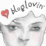 Sigue x BLOGlovin