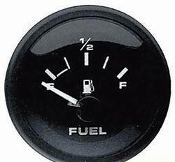 Las revocaciones sobre la gasolina el mustango 100