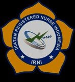 Join with Registered Nurse Indonesia