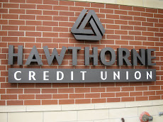 Hawthorne Credit Union