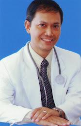 Asli Wong Kediri