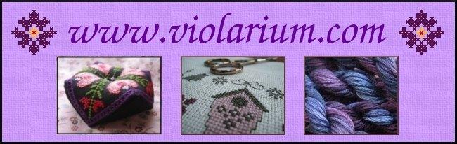 Violarium