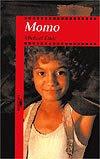 Momo (1973)