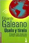 Uselo y tírelo (1994)