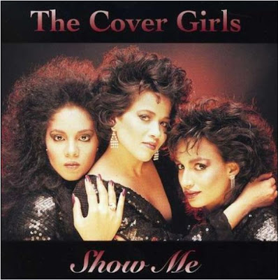 It girl cover musically download