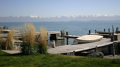 Flathead Lake Statistics | RM.