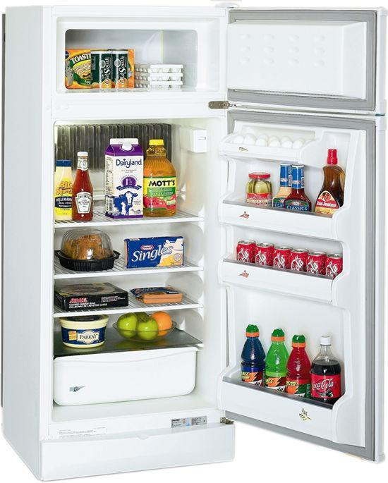 http://1.bp.blogspot.com/__6o5OS-JMgY/TD9CmJ8jsdI/AAAAAAAAAGU/WBPL4NjPZPU/s1600/gas_refrigerator_dpr2262cdw2_danby_open.jpg