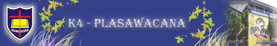 K4-Plasawacana