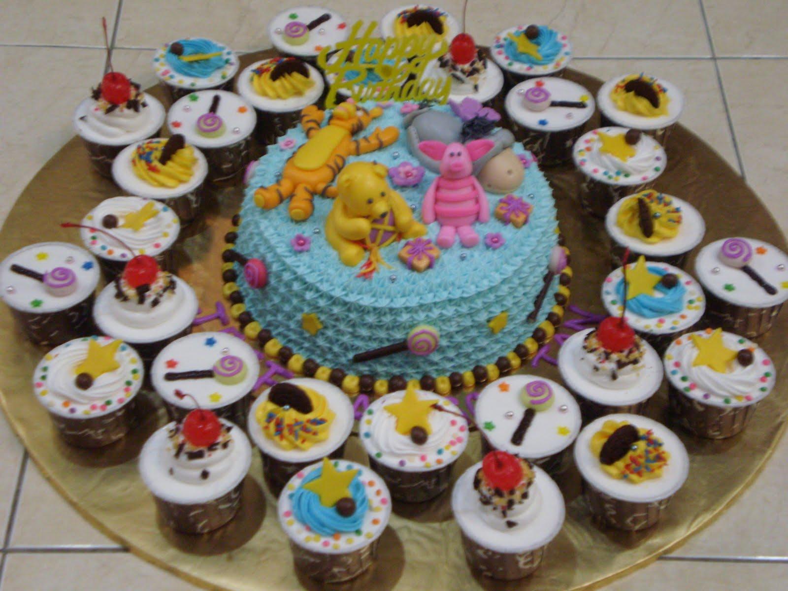 Jeff Jack By Venny Lim Happy Birthday 4th