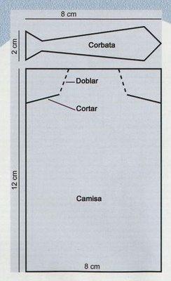 [cartao2.jpg]