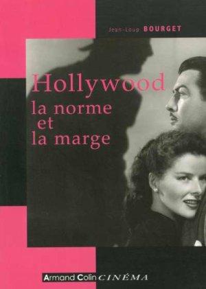 [Jean-Loup+Bourget++Hollywood,.jpg]