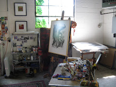 River District Artist Studios