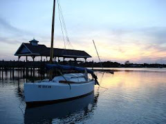 Morehead City NC Waterfront