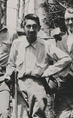 George Masa