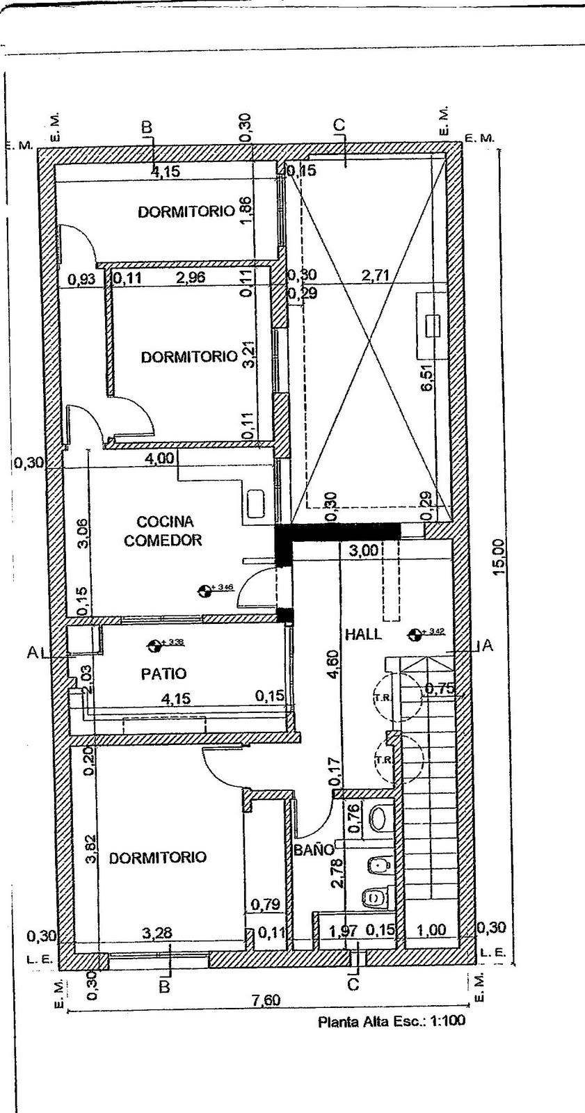 Origen inmobiliaria - Inmobiliaria origen ...