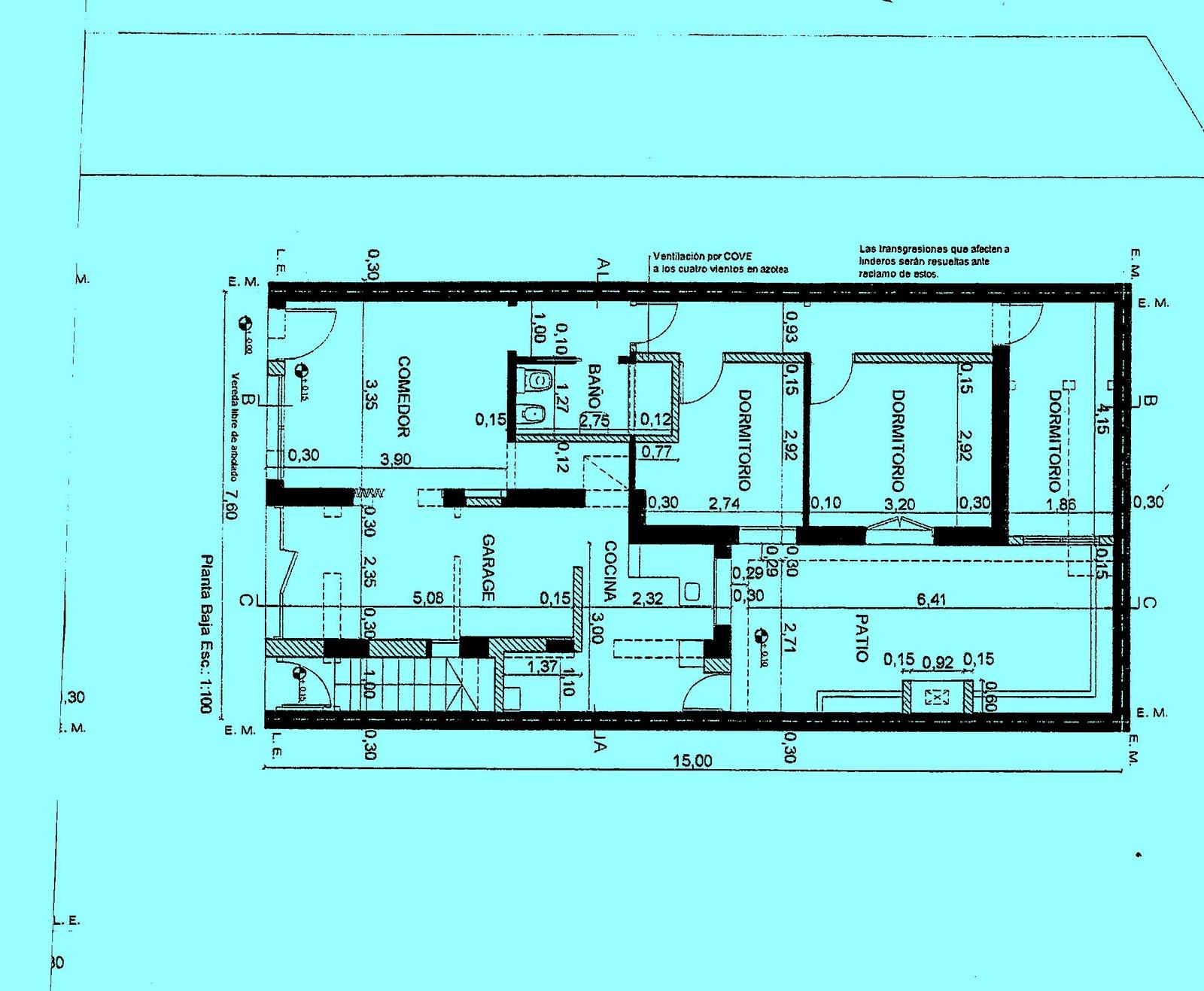 Enero 2011 origen inmobiliaria - Inmobiliaria origen ...