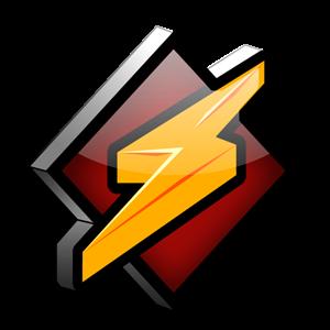 Download Winamp 5.623 Pro Portable - Andraji