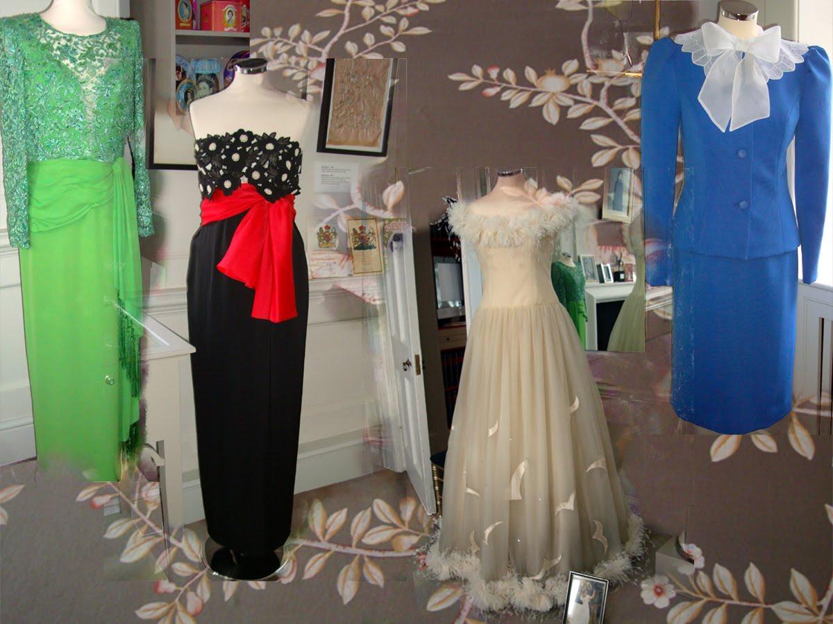 http://1.bp.blogspot.com/__7afloJjRwQ/TEmu1M6hhPI/AAAAAAAAF7A/EajRCskmFCE/s1600/Hardy+Amies+couture+for+Princess+Diana+-+www.ShopCurious.jpg