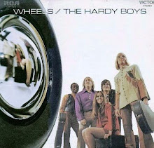 Wheels 1970
