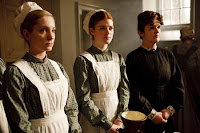 Downton Abbey saison 1 20025679