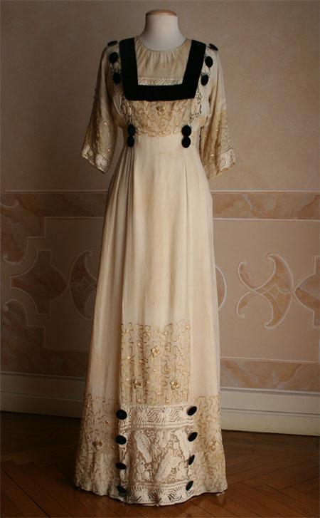 edwardian era fashion titanic-#24