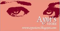 My Designer Bag Blogshop