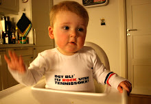 Probat Bebis