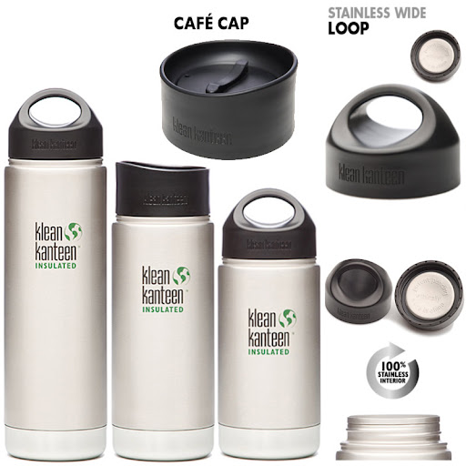 klean kanteen, klean kanteen wide insulated, klean kanteen bottles, klean kanteen insulated bottle, reusable stainless steel water bottles
