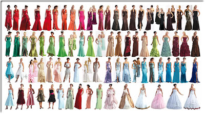 Site Blogspot  Formal Dresses Formal Dresses on Fairy Dust Is A Wonderful Organization Which Accepts Formal Dress