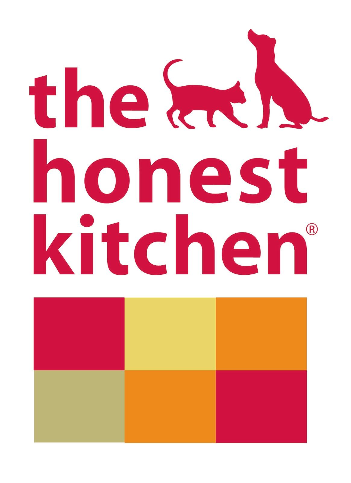 petite planet: review: the honest kitchen - natural, human grade