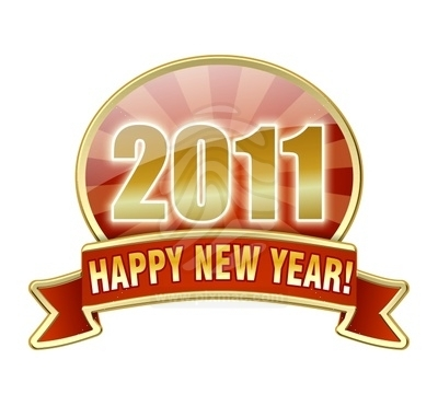 Happy New Year to Forum Members