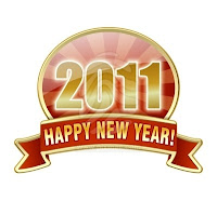 http://1.bp.blogspot.com/__8RKQKezcsk/TRjDnELyREI/AAAAAAAAB3w/bCdM2lV0ugc/s1600/happy-new-year-2011-2.jpg
