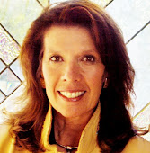 Jacqueline Joy, Founder Diamond Alignment