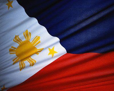 Ang Wikang Filipino sa 2020 by