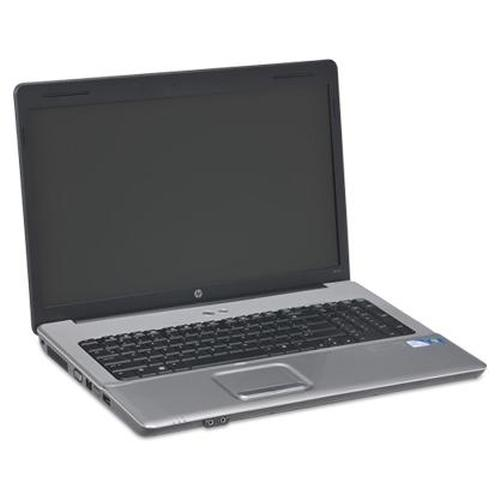 how to turn scroll lock off on hp pavilion