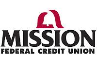 crédit fédéral Mission