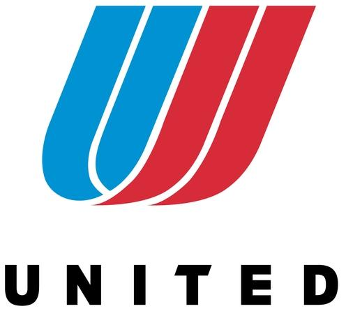 united airlines alliance alliance partners experience air new
