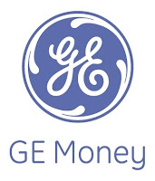 GE Money Login -www.gemoney.com Online Services