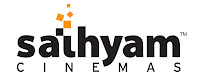 Satyam Cinemas Online Booking - Sathyam Cinemas Ticket Booking