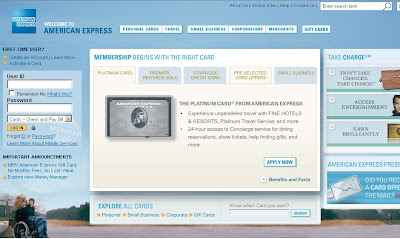 Www.AmericanExpress.com/PayBillOnline - AmericanExpress PayBill Online, AmericanExpress.com/PayBillOnline, AmericanExpress Bill pay, sign up and login to Www.AmericanExpress.com/PayBillOnline for American Express PayBill Online. AmericanExpress.com offers various types of online services such as, Online Payment, online register, and online view account balance for Personal, Small business, Corporate and Merchant.