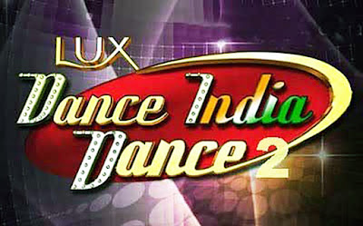 Dance India Dance Season 2 Auditions, Contestants and Schedule