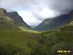 Skottland 2006