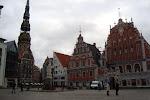 Riga 2008